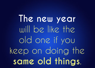 rsz_life-quote-new-year-changes